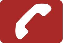 恒邦物流电话融洽:400-600-8932