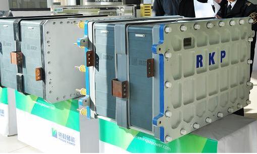 日本发电装置进口报关